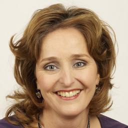 Henriette Gerlsma - SCARABEE online strategie - PURMERND