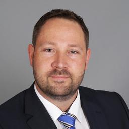 Daniel Althof's profile picture