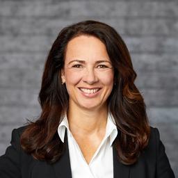 Lisa Ahrweiler-Weissman's profile picture