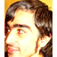 Ibrahim Kızartıcı - ankara