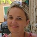 Katrin Schubert - Dohma