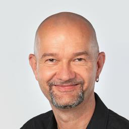 Ralf Schmilewski