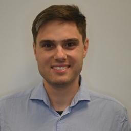 Emanuele Bau''s profile picture