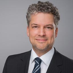 Wilko Bauer