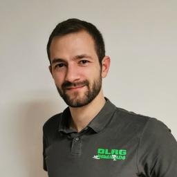 Michael Köllner's profile picture