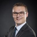 Peter Fuchs - Alleshausen