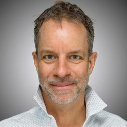 Christoph Arnet