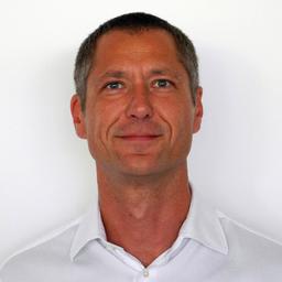 Dipl.-Ing. René Höpfner - Bosch Engineering GmbH - Abstatt