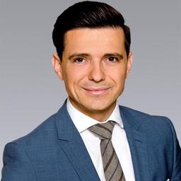 Manuel Aller's profile picture