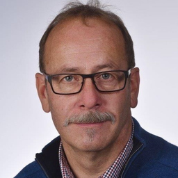 Alexander Arnold's profile picture