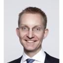 Michael Horak - Wien