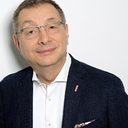 Stefan Albert - Frankfurt am Main