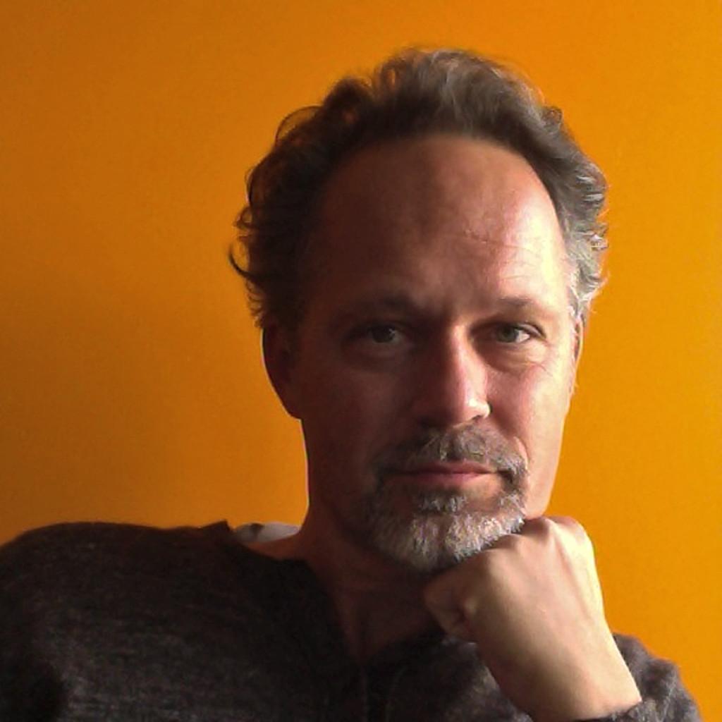 Marc Raabe