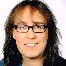 Torsten Burschka - Invia Group Germany - Jena
