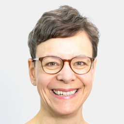 Esther Schaefer - rund um Kreativität, Kommunikation und Kompetenz - Berlin