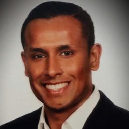 Mike Abbink's profile picture