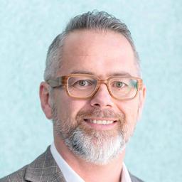 Reinhard Straub - Dr. Klein Privatkunden AG - München