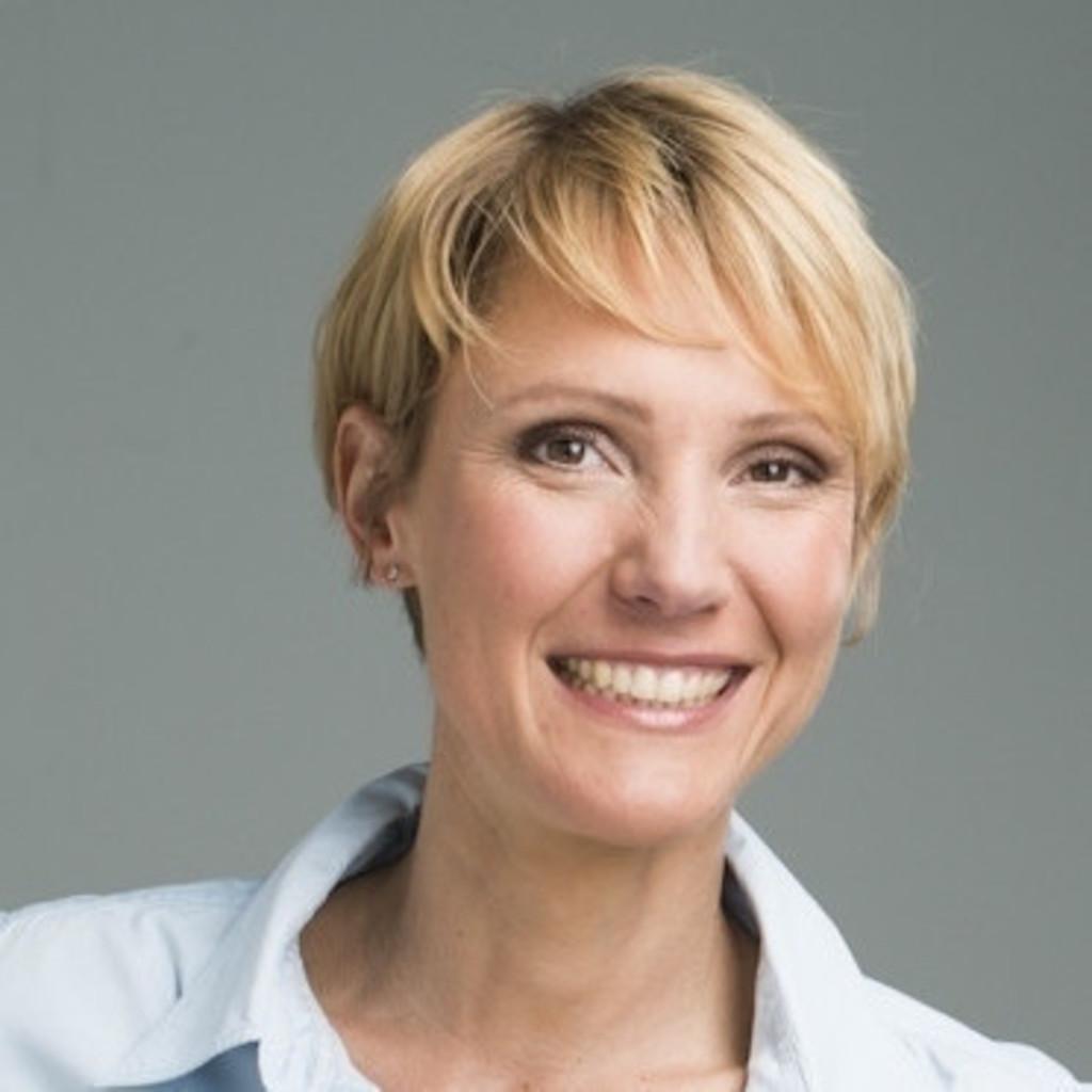 Nicola Barthelme's profile picture