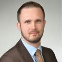 Michael Kling - Crailsheim