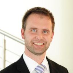 Hagen Ebert's profile picture