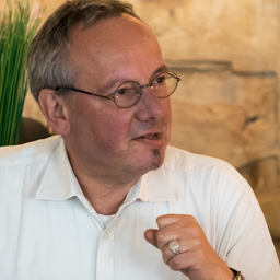 Thorsten Windus-Dörr - Eins A Kommunikation - Agentur für Beratung und Umsetzung GmbH - Hannover