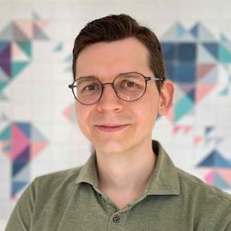 Roland Kahlert - PwC Deutschland - Düsseldorf