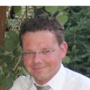 Bastian Koch - Hochheim am Main