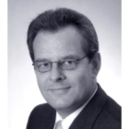 Dipl.-Ing. Werner Gubesch's profile picture