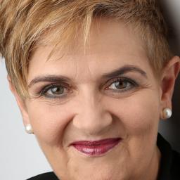 Ulrike Willmann - Ulrike Willmann - Laufenburg