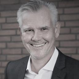 Thomas Kopecky - Recruiting 40Plus GmbH - Hamburg