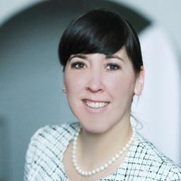 Maureen Hulsman - GRENSIMMO MAKELAARDIJ - Vaals