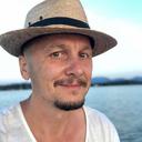 Mirko Schneider - Baar