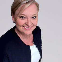 Christine Langschwert