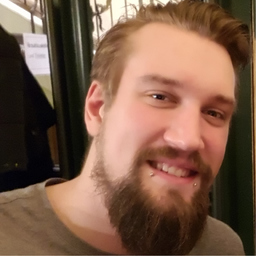Patrick Kurth's profile picture