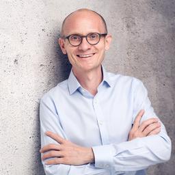Prof. Dr. Christian Gärtner - Quadriga Hochschule Berlin - Berlin