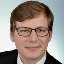 Matthias Kühl