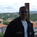 Mahmut Arslan - İSTANBUL