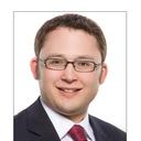 Christian Becker - Allendorf