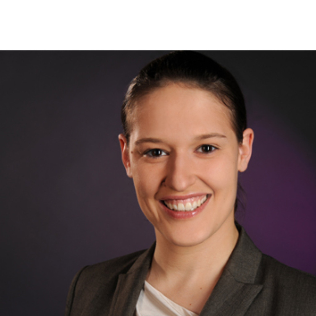 Sabine Nick Von Braun Head Of Quality System And Projects Helm Ag Hamburg Xing