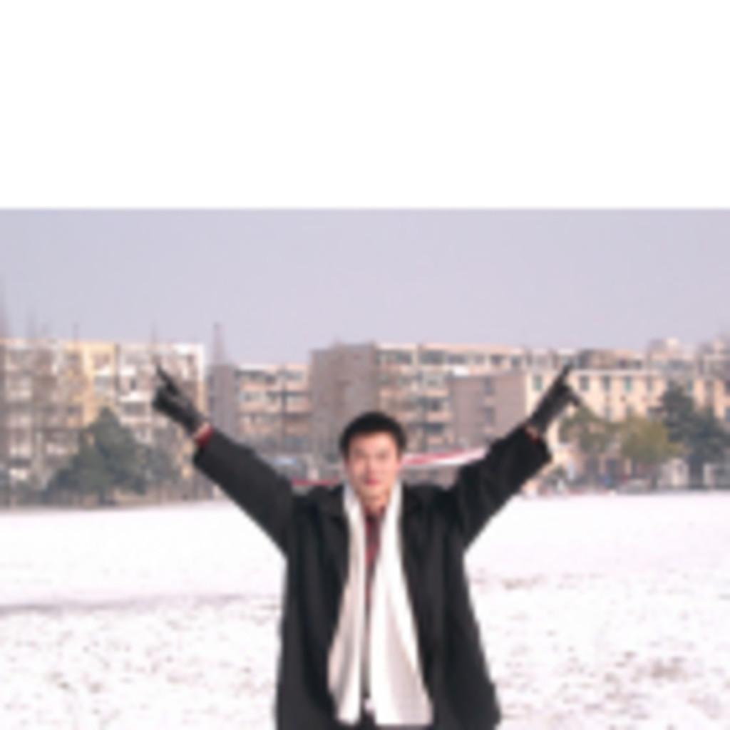 Sam Cheung - CEO - EDI-LED | XING