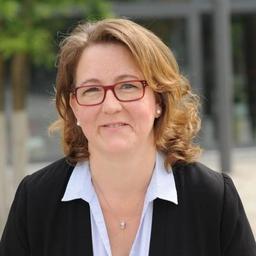 Jeannette Liedtke's profile picture