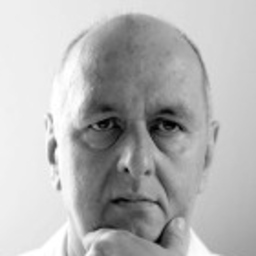 Günter Pietzka's profile picture