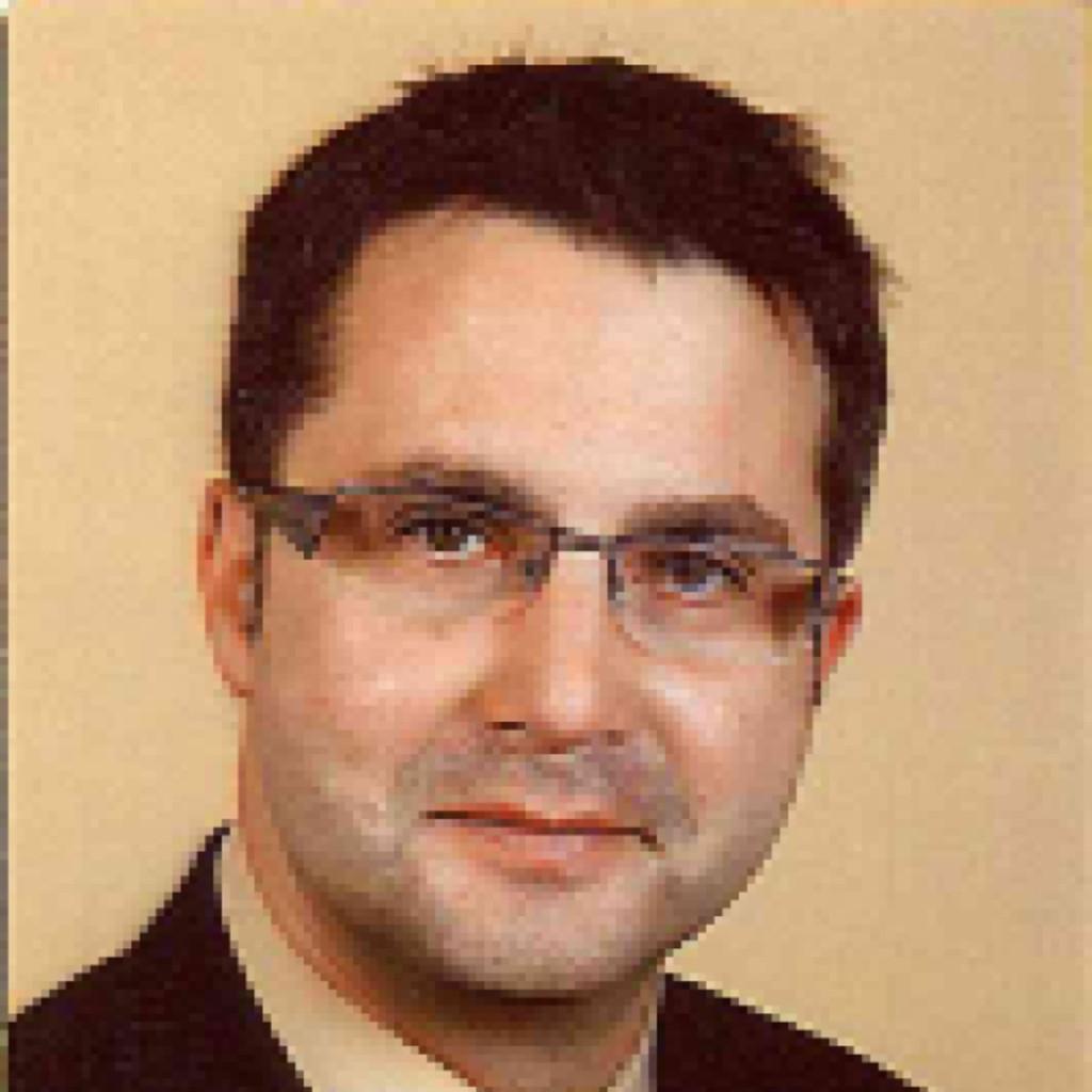 Markus Merklinger - Rechtsanwalt - Merklinger ...