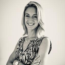 Julia Berndt's profile picture