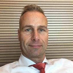 Dr Steffen Bruendel - PwC-Stiftung - Düsseldorf