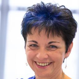 Ingrid Heinisch - ICH Coaching Consulting - Gerasdorf bei Wien und Wien