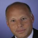 Peter Bühl