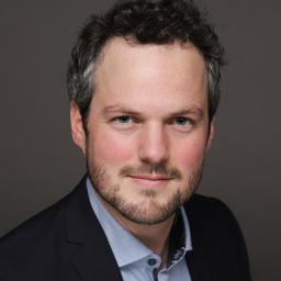 Thorsten Hake - IT-Consultant - Schwerpunkt J2EE / JEE - Bochum