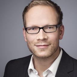 Ulf Amerpohl's profile picture