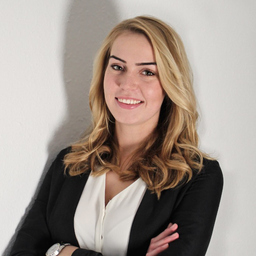 Anna Birken - Cass Business School, City University London - Hamburg